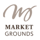 market-grounds