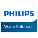 philips-water-solutions
